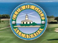 Golf Alcanada