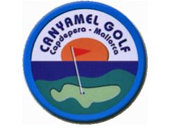 Canyamel