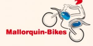 Mallorquin Bikes