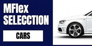 MFlex Rent a Car